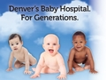 Denver-s-baby-hospital-in-clou